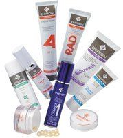 Skincare by Environ