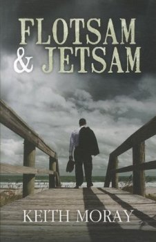 Flotsam and Jetsom LP