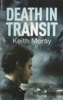 Daeath in Transit LP