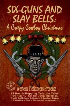 Sixguns_and_Slay_Bells