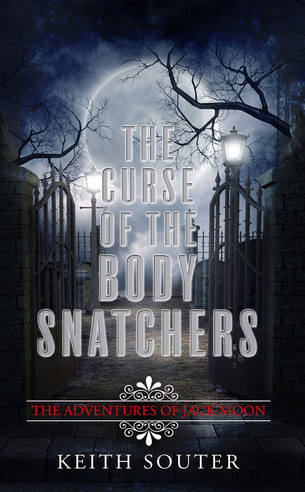 Curse of the body snatchers 2