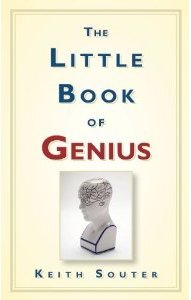 The Book of Genius