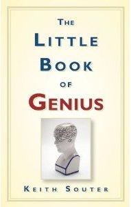 The Book of Genius