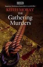 Gathering Murders