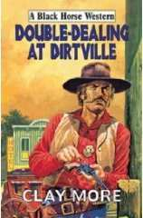 Double-Dealing at Dirtville