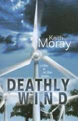 Deathly Wind Ulvers