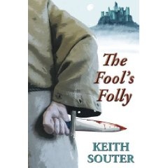 The Fool's Folly