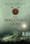 The Pardoner's Crime, Ulverscoft