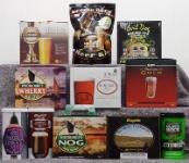 <!--1-->Beer Kits