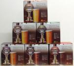 Festival Premium Ales