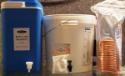 All Grain Brewing Starter Equipment Kit
