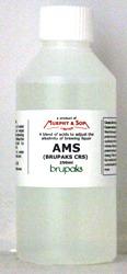 Brupaks AMS Carbonate Reducing Solution (CRS) Water Treatment