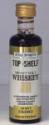 Still Spirits Top Shelf Smokey Malt Whiskey Spirit Essence