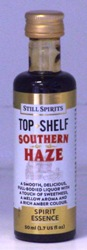 Still Spirits Top Shelf Southern Haze Spirit Essence