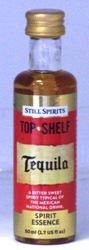 Still Spirits Top Shelf Tequila Spirit Essence