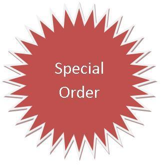 Special Order - Muntons Dark Malt Extract