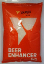 Youngs Beer Enhancer - 1kg