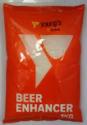 Youngs Beer Enhancer - 1kg