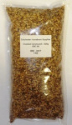 Crushed Caramunch Malt - 500gms