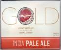 Muntons Gold India Pale Ale