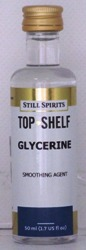 Still Spirits Top Shelf Glycerine Essence