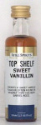 Still Spirits Top Shelf Sweet Vanillin Essence
