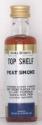 Still Spirits Top Shelf Peat Smoke Essence