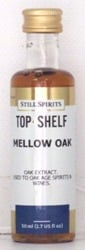 Still Spirits Top Shelf Mellow Oak Essence