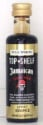 Still Spirits Top Shelf Jamaican Dark Rum Spirit Essence