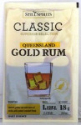 Still Spirits Top Shelf Classic Queensland Gold Rum Essence