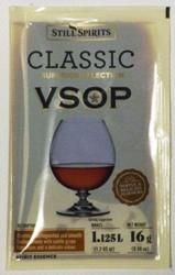 Still Spirits Top Shelf Classic VSOP Brandy Style Essence