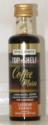 Still Spirits Top Shelf Coffee Maria Essence