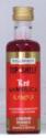 Still Spirits Top Shelf Red Sambuca Essence