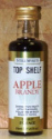 Still Spirits Top Shelf Calvados style Apple Brandy Spirit Essence