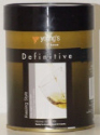 Youngs Definitive Reisling Style white wine - 6 Bottle Kit