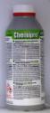 Brupaks Chemipro Oxi Cleaner/Steriliser - 1000gms