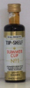 "Still Spirits Top Shelf ""Pimms Style"" Summer Cup Spirit Flavouring"