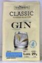 Still Spirits Top Shelf Classic Dry Gin Essence