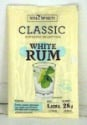 Still Spirits Top Shelf Classic White Rum Flavouring