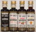 Still Spirits Bourbon Flavourings