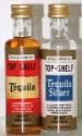 Still Spirits Tequila Spirit Flavourings