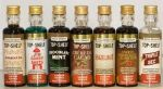 Still Spirits General Liquer Flavourings