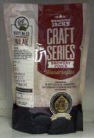 Mangrove Jacks American Pale Ale