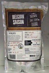 Mangrove Jacks Belgian Saison