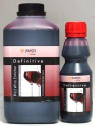 Wine Enricher - Red
