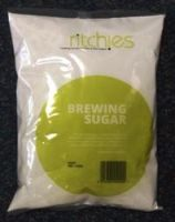 Brewing and Winemaking Sugar (Dextrose) - 1kg