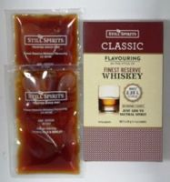 Still Spirits Top Shelf Classic Finest Reserve Whiskey Flavouring