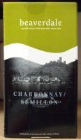 Beaverdale Chardonnay/Semillon - 6 Bottle Kit