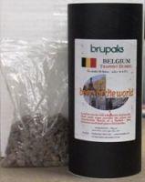 Brupaks Belgium Trappist Dubbel