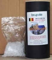 Brupaks Belgium Trappist Tripel